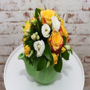 aranjamente flori online
