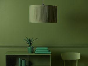 Concept 2021 culoarea verde